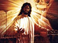 Медитация в Потоке Любви Бога